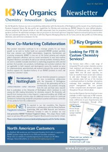 Issue 10 - April 2015