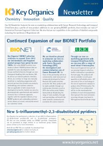 Issue 11 - July 2015